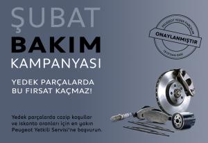 subat-bakim-kampanyasi-v6